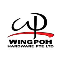 logo-wing-poh