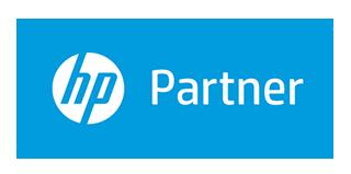 logo-HP-partner